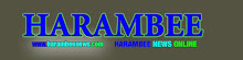 Harambeenews.com