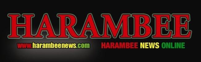 Harambee News