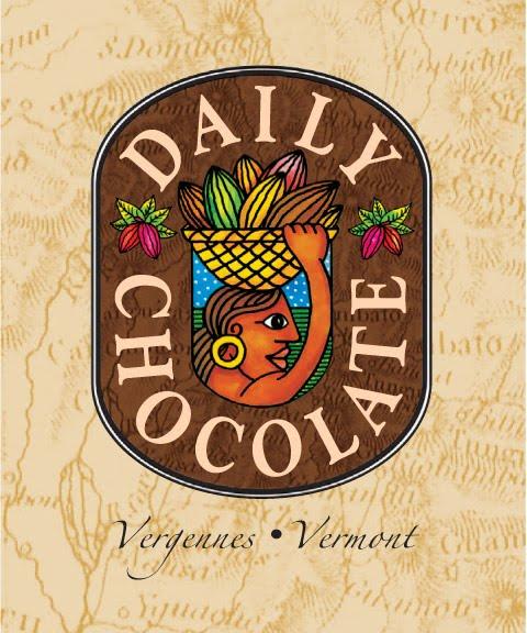 Daily Chocolate