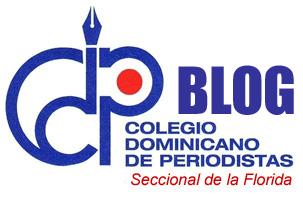 Colegio Dominicano de Periodistas, Seccional de la Florida