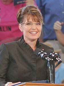 SarahPalin Here are some pictures of what