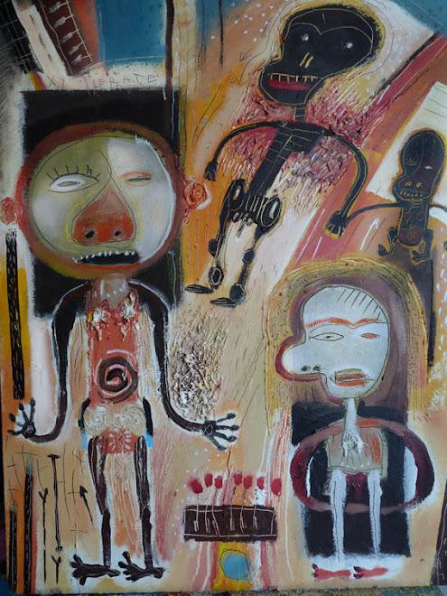 serie 10 peinture tronche7