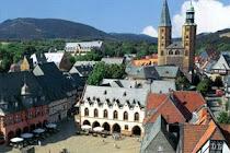Goslar/Harz