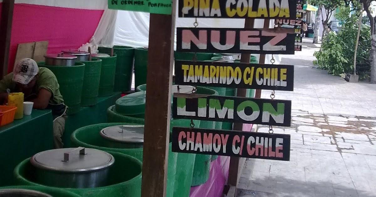 Colima travel oaxaca en las fiestas de la villa for Jardin de la villa colima