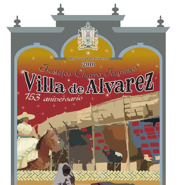 Colima travel a las fiestas de la villa for Jardin de la villa colima