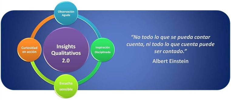 Insights Qualitativos 2.0