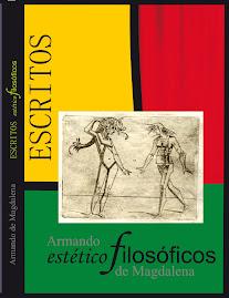 escritos estético filosóficos