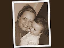 Aniversário da mamãe/2009