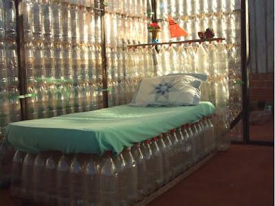 House of Bottles