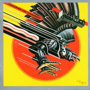 Juego de caratulas - Página 2 Judas_Priest_Screaming_Front