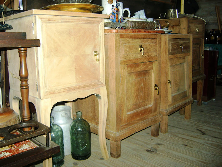 Muebles reciclados y antiguedades como limpiar las piezas for Como limpiar una mesa de marmol manchada