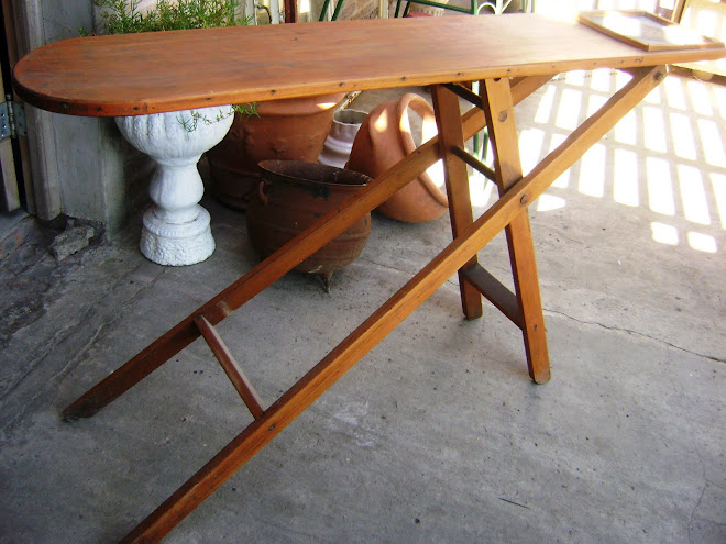 Como limpiar muebles de madera antiguos idee per interni - Limpiar muebles madera ...