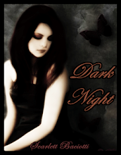Descargar Dark Night