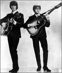 [Peter+and+Gordon.jpg]