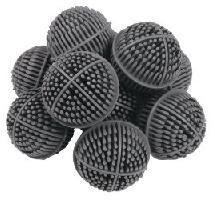 bio balls filter system