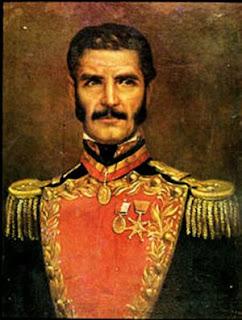 Victor Jara El Aparecido