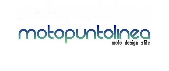 MotoPuntoLinea