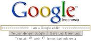 Google-Addict