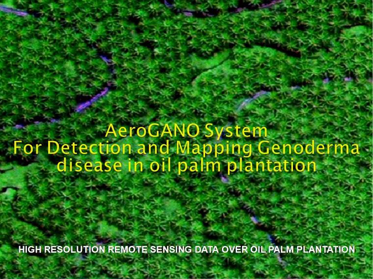 AeroGano System