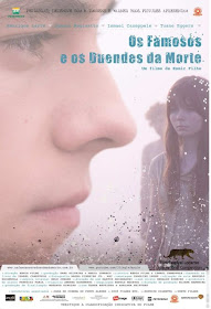 Baixar Filmes Download   Os Famosos e os Duendes da Morte (Nacional) Grtis