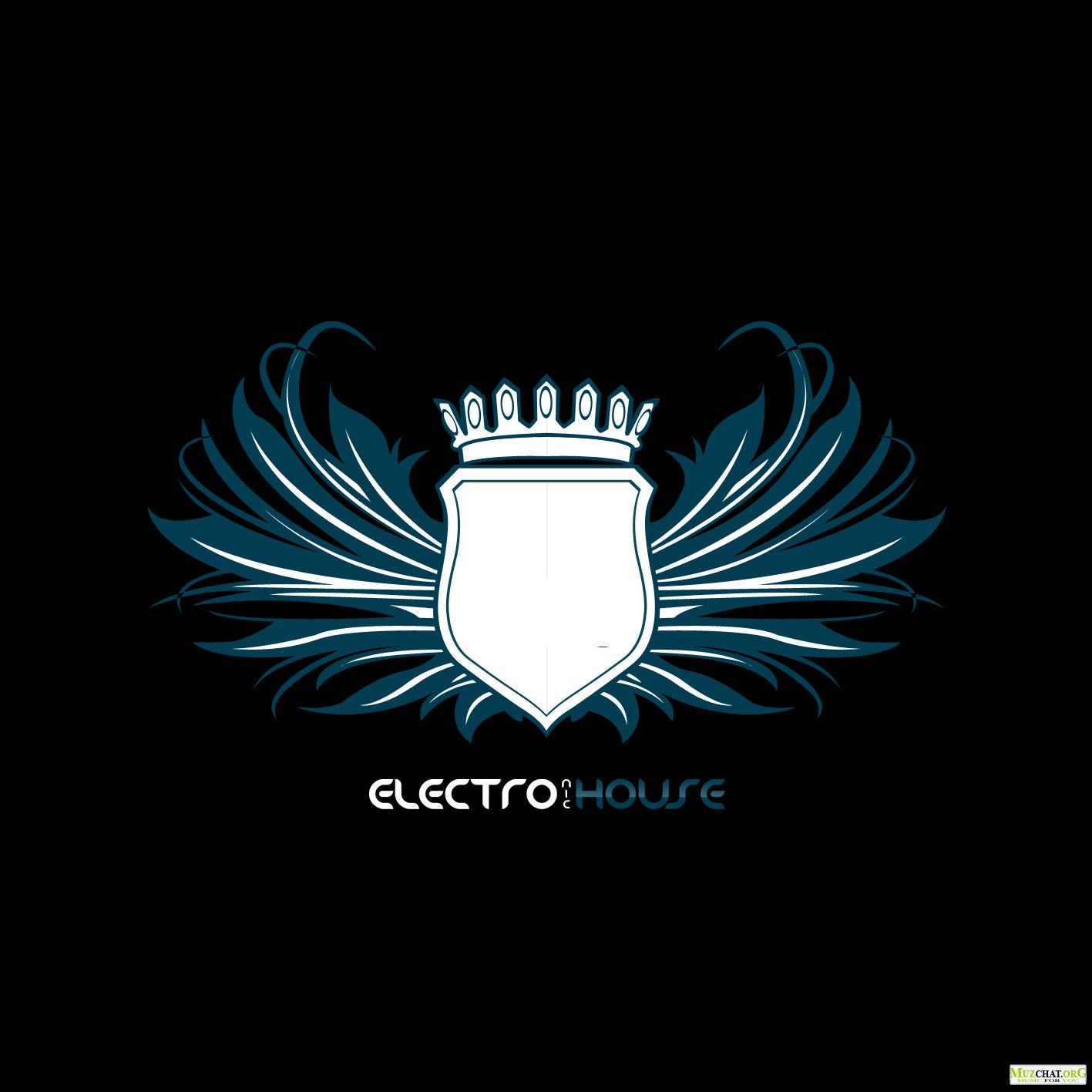 http://4.bp.blogspot.com/_0K7mkfKwUas/THMi-pR4tnI/AAAAAAAAACg/wpkipTIxMR0/s1600/electro-house.jpg