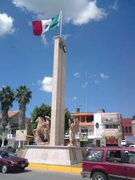Monumento Bicentenario