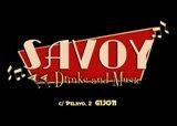 Bar Savoy - Gijón