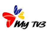 Mytv3