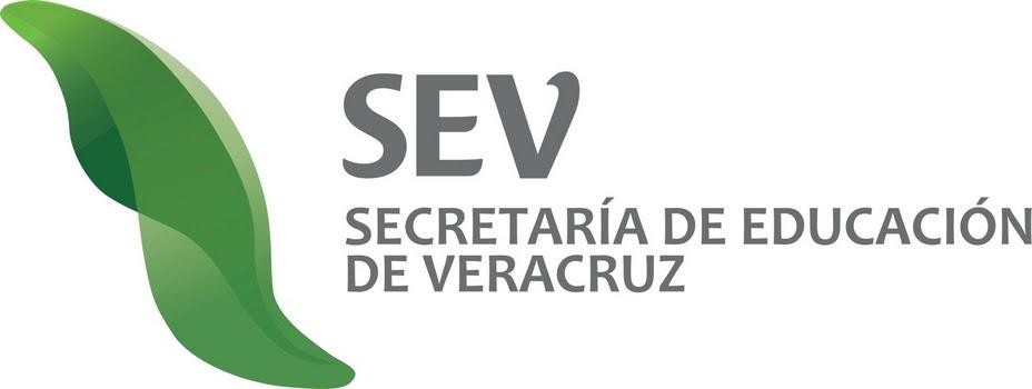 ESC PRIM.ENRIQUE RODRIGUEZ CANO         CLAVE:30EPR2115E         ZONA ESCOLAR         066-TIHUATLAN