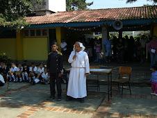 Fiestas Patrias 2007 2