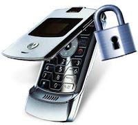 http://4.bp.blogspot.com/_0KdNnTbTjxY/SgTPPTYg09I/AAAAAAAABfQ/5Awt5OTzHxs/s320/celular-e-cadeado.jpg