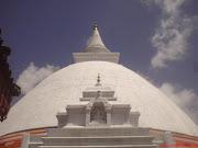 Kelani Viharaya