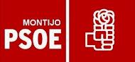 AGRUPACIÓN SOCIALISTA DE MONTIJO