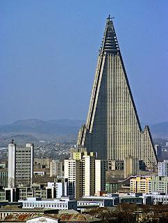 Los Mejores Edificios Del Mundo + Yapa