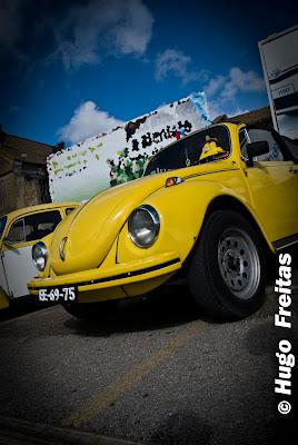 Entusiastas VW Margem Sul - 2º Domingo de cada mês - Página 3 Hugo.freitas10