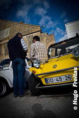 Entusiastas VW Margem Sul - 2º Domingo de cada mês - Página 3 Hugo.freitas16