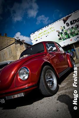 Entusiastas VW Margem Sul - 2º Domingo de cada mês - Página 3 Hugo.freitas12
