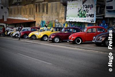 Entusiastas VW Margem Sul - 2º Domingo de cada mês - Página 3 Hugo.freitas03