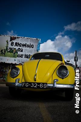 Entusiastas VW Margem Sul - 2º Domingo de cada mês - Página 3 Hugo.freitas06