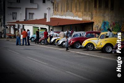 Entusiastas VW Margem Sul - 2º Domingo de cada mês - Página 3 Hugo.freitas04