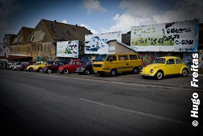 Entusiastas VW Margem Sul - 2º Domingo de cada mês - Página 3 Hugo.freitas02