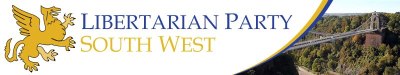 South West Libertarians
