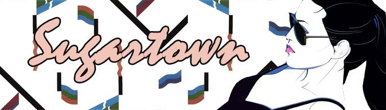 SugartownVintage
