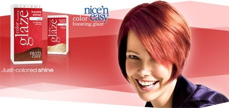 Clairol Deposit Only Hair Color