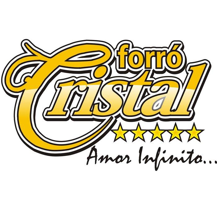 BANDA FORRÓ CRISTAL