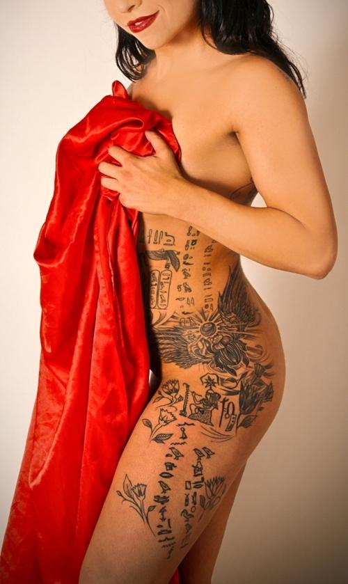 kanji symbols tattoo. Kanji Symbols Tattoo.