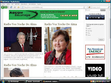 Radio Web Mundial Digital