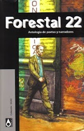 Antologia Forestal 22
