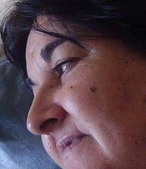 Maria Cristina Ogalde