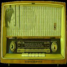Libros Programa radio Web